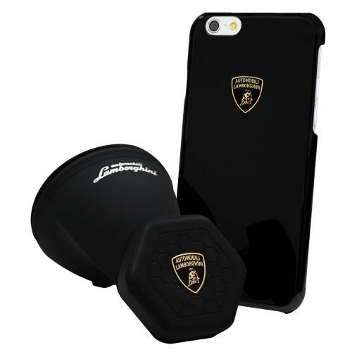 Lamborghini Diablo-D7 | Mobile Phone Car Mount