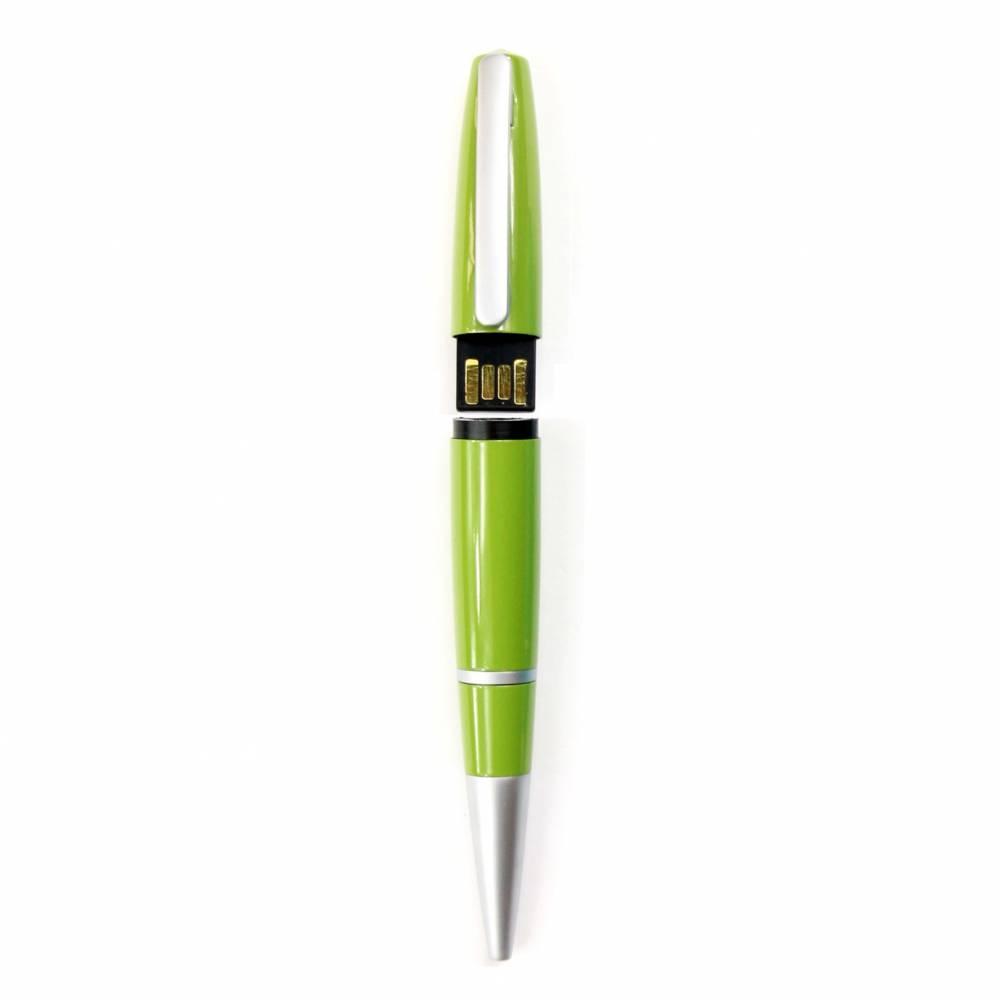 Ten Design - Ballpoint Pen