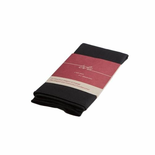 Nof Two-ply Handkerchief