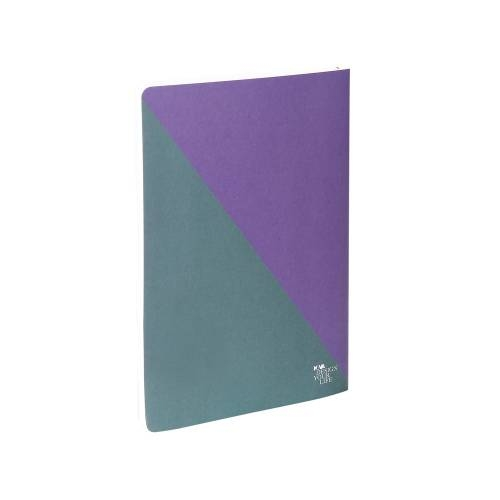 The Planner A5 for Revolutionary Projects Set of 3
