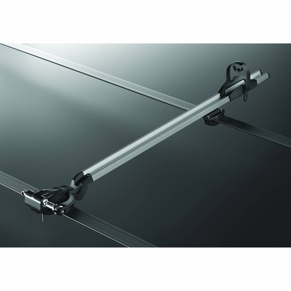 Elite Roof Rack - ProNet
