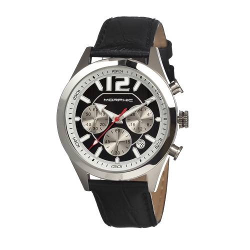 Men's Watch M15 Series 1501 - Morphic