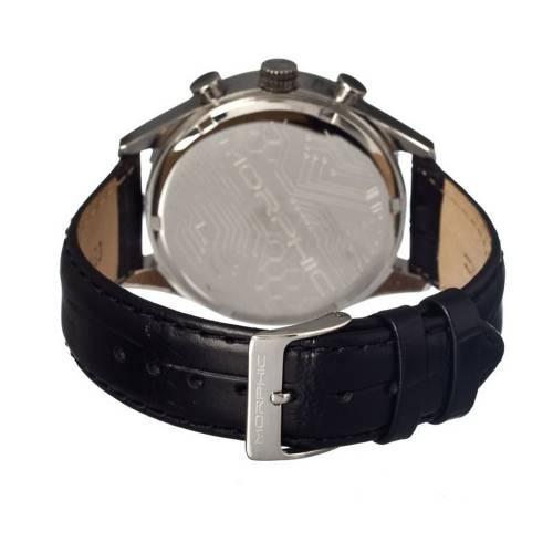 Men's Watch M15 Series 1501 - Morphic