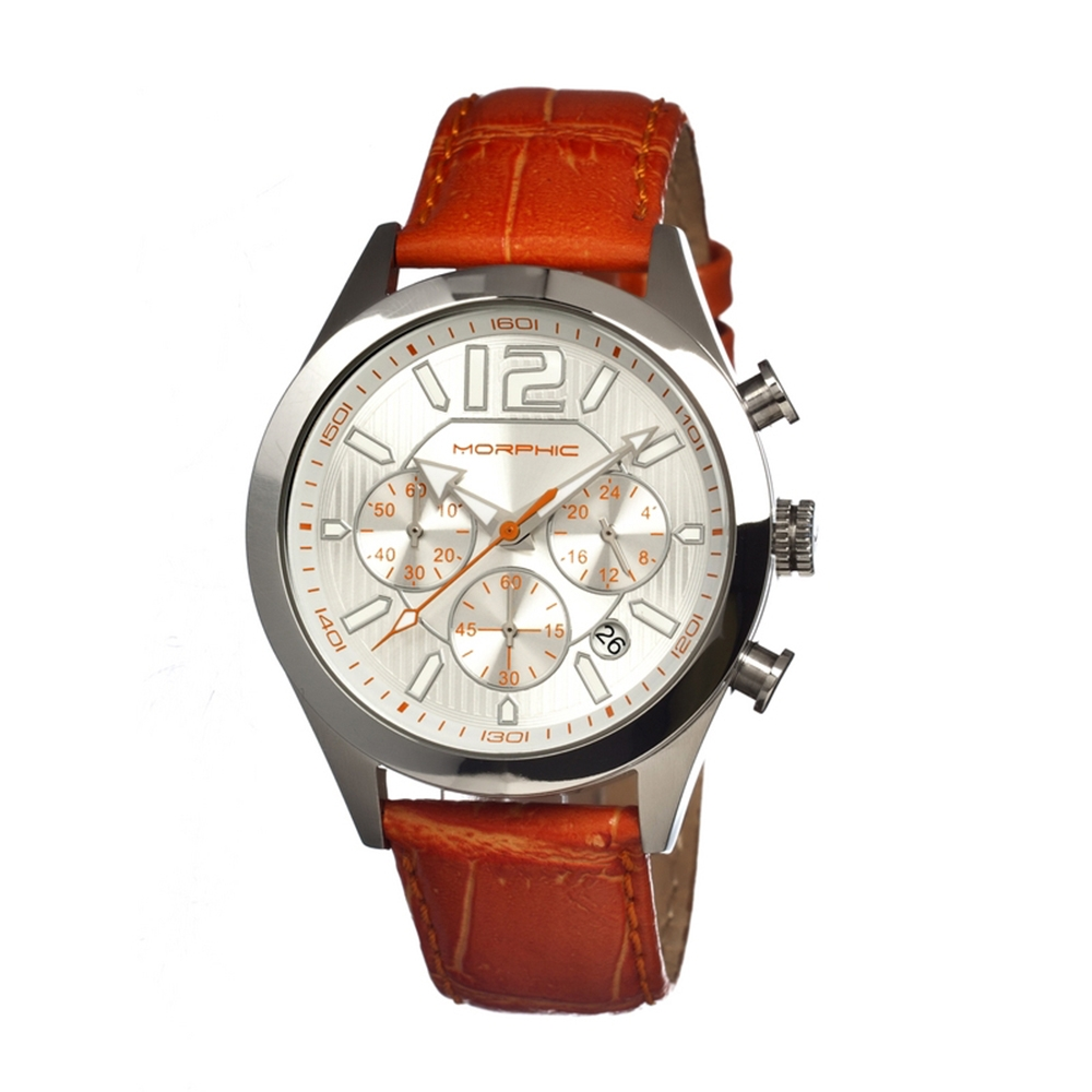 Men's Watch M15 Series 1504 - Morphic