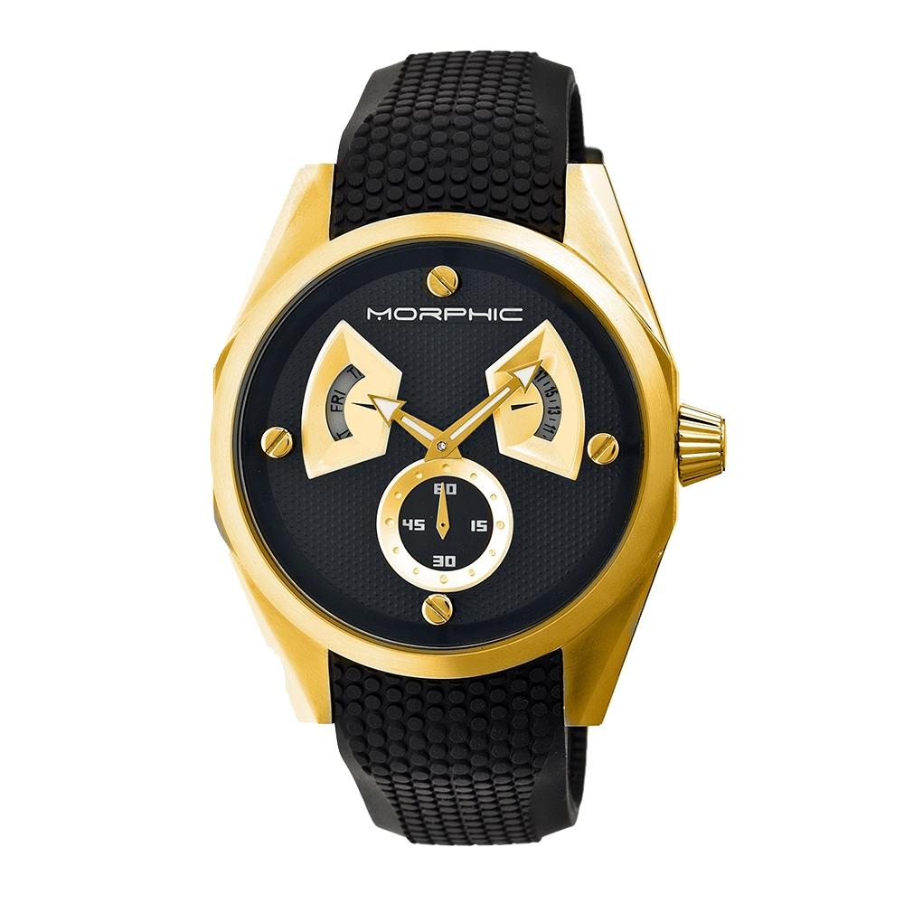 Men's Watch M34 Series 3406 - Morphic