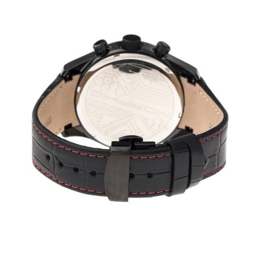 Men's Watch M37 Series 3705 - Morphic