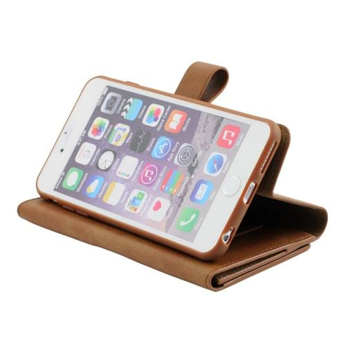 Legacee iPhone 6s Plus Case by Prodigee
