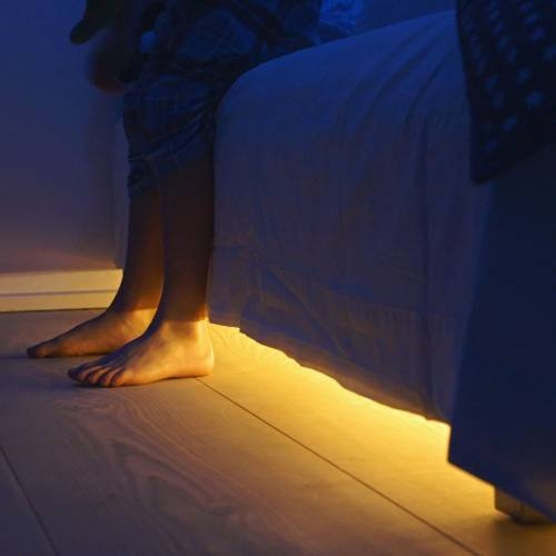 Bed Light | e3light