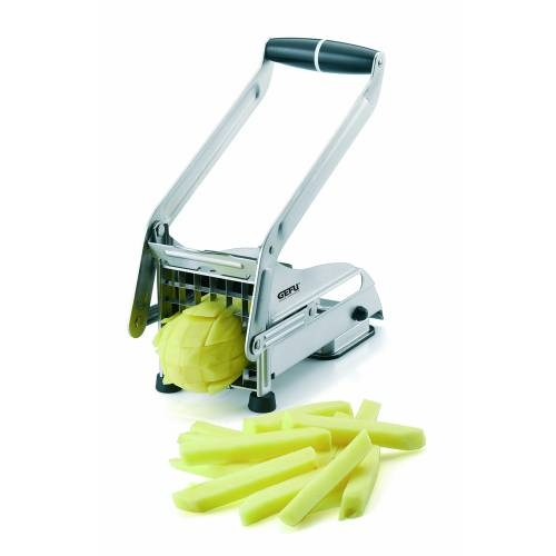French Fry Maker