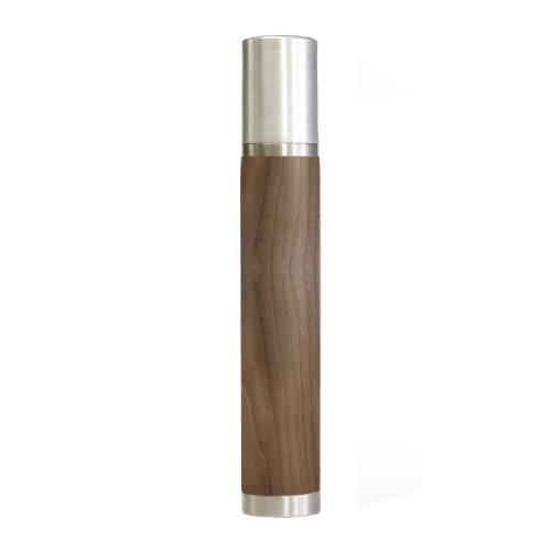 Thermal Flask | Walnut