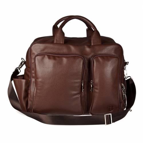 Hayes Travel Bag