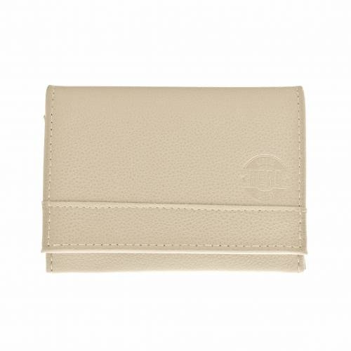 James Wallet | Hero Goods