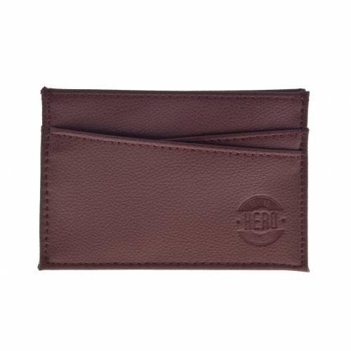 Adams Wallet   Hero Goods
