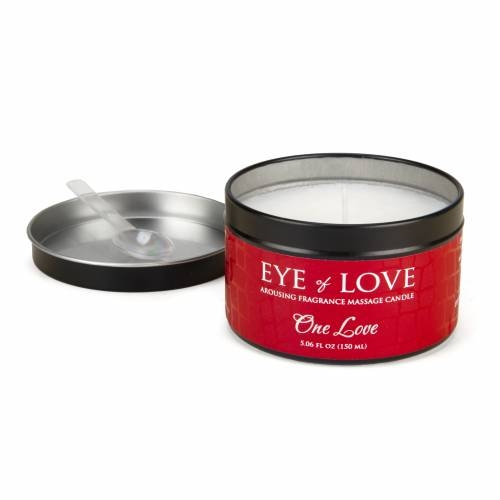 One Love Gift Set | Eye of Love