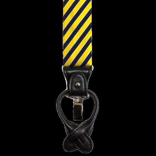 Riley Suspender   British Belt Company