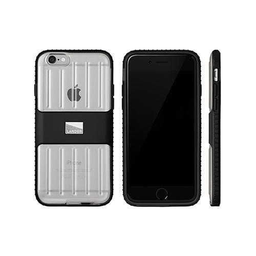 Powell Case iPhone 6   Lander