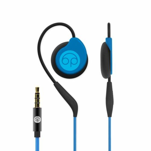 Sleep Headphones | Blue