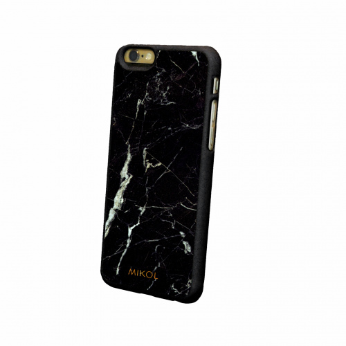 Black Nero Marquina for iPhone 6/6 Plus