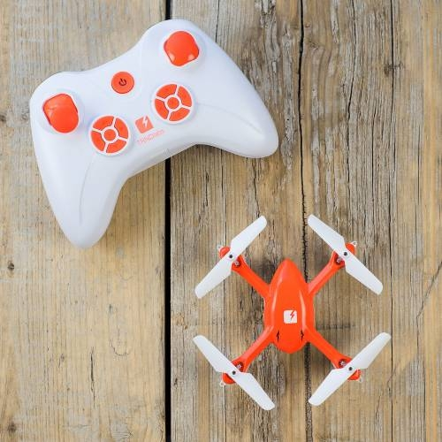 SKEYE Mini Drone w/ HD Camera | TRNDlabs