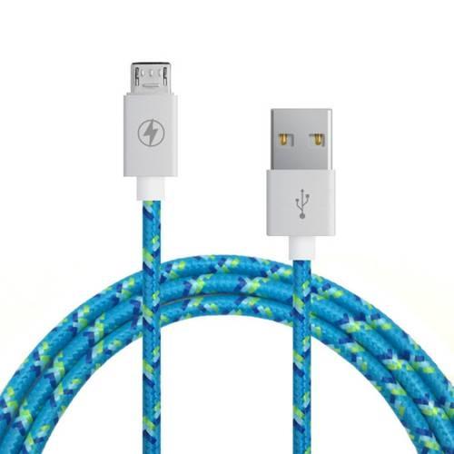Micro USB Cable | Laguna