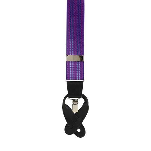Crozier Suspender   British Belt Company
