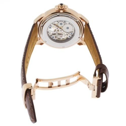 Trevi Watch   Lucien Piccard