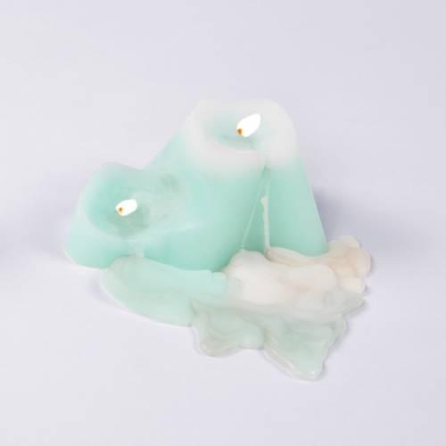 Candle Set | Huzi Design