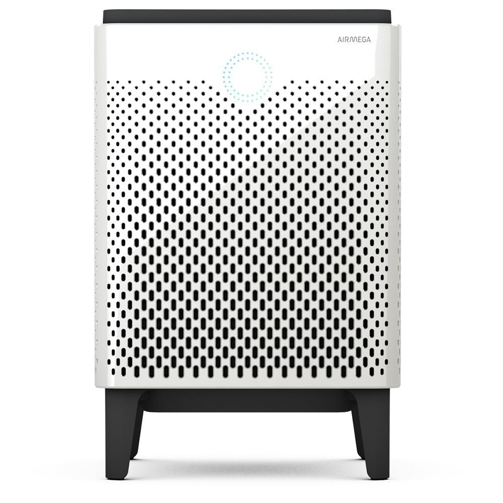 Air Purifier | 400S | WiFi / App Enabled | Airmega