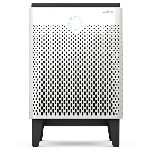 Air Purifier | 400