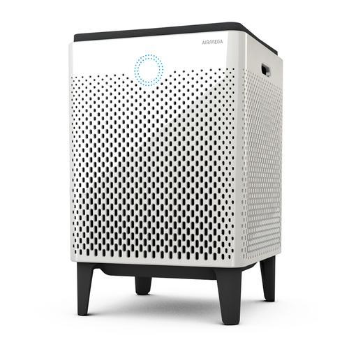 Air Purifier | 300