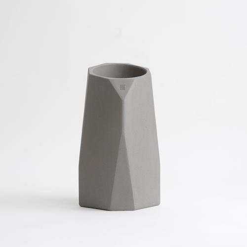 Corvi Concrete Wine Cooler | 5 Color Options | IntoConcrete