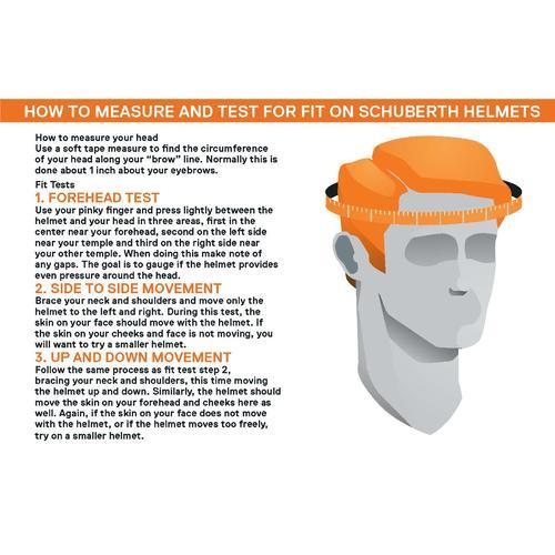E1   Hunter Yellow   Schuberth Helmets