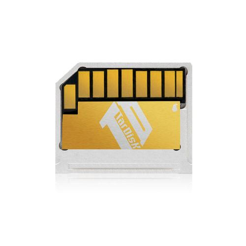 Gold Select | MacBook Air