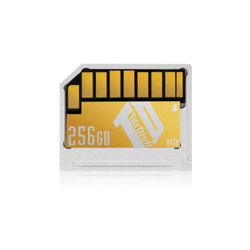 Gold Select - 256GB- MacBook Air
