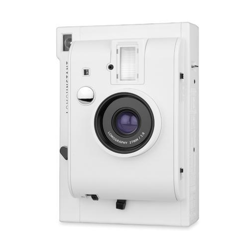 Lomo'Instant White Edition | Lomography Cameras