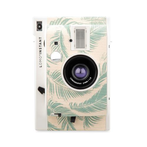 Lomo'Instant Honolulu | Lomography Cameras