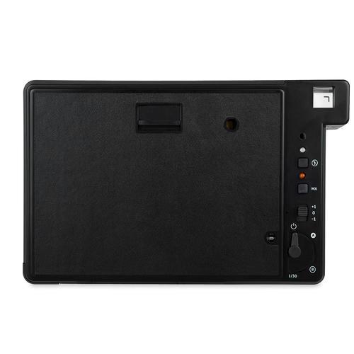 Lomo'Instant Wide Black   Lomography Cameras