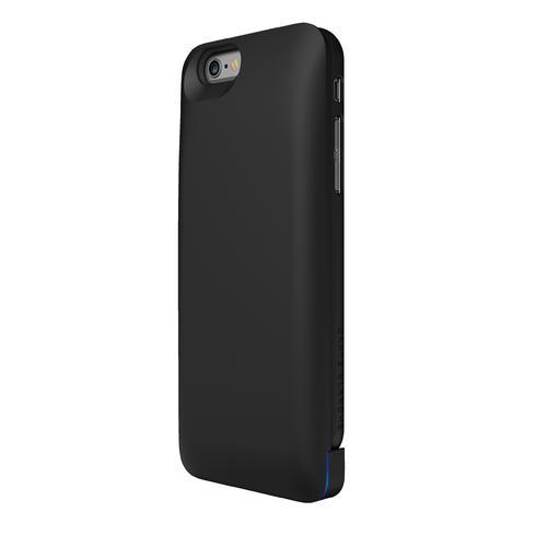 2200mAh Boostcase iPhone 6/6s
