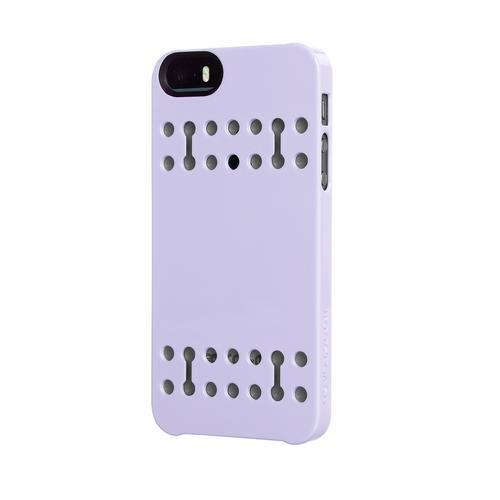 2200 mAh Boostcase iPhone SE | Boostcase