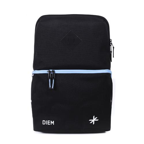 The Shrine Sneaker Daypack | DIEM x Shrine Collab