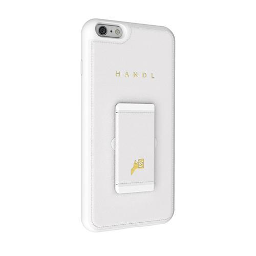 iPhone 6 Plus | White