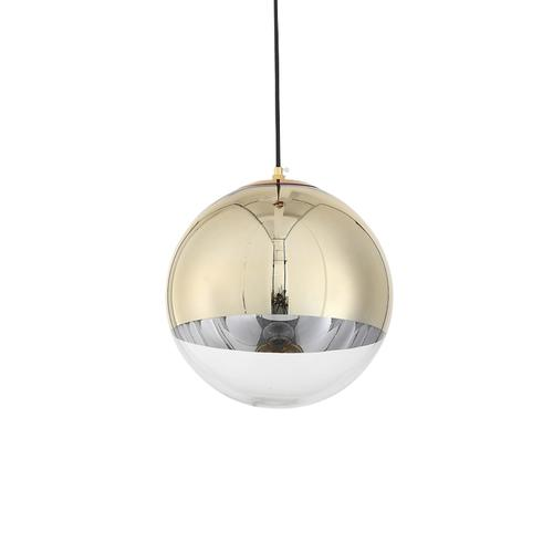 Pendant Light | Alida | Gold