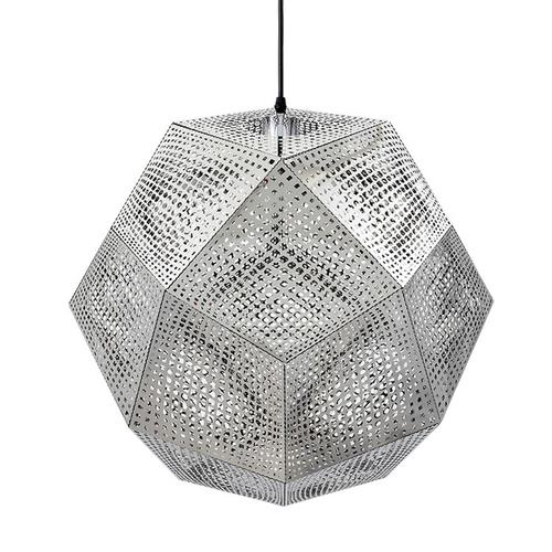 Elke Pendant Light   Metal   NYE Koncept Modern Lighting