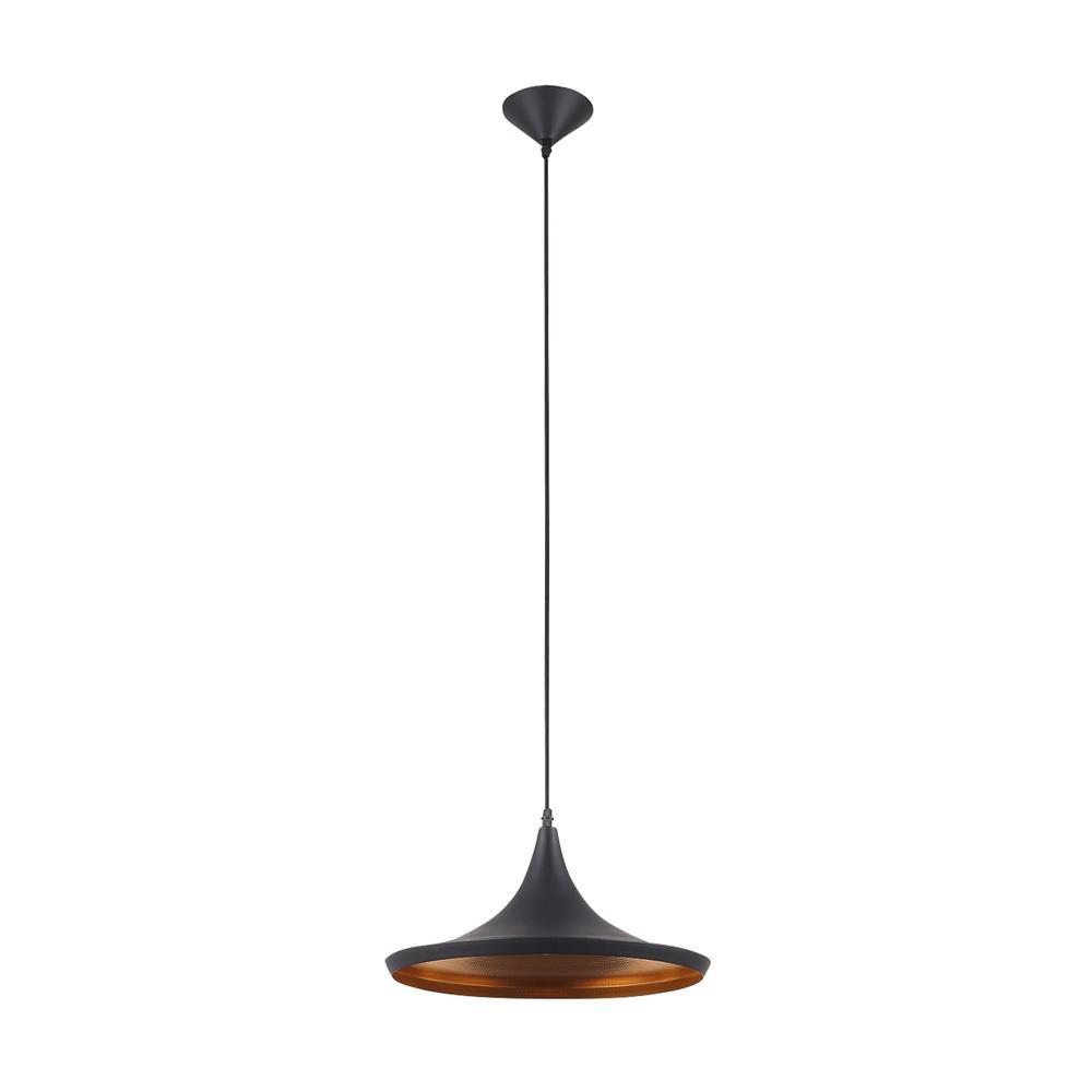 Vera Disk Pendant Light | NYE Koncept Modern Lighting