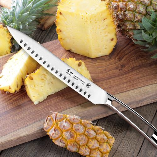 N1 Series 9-Inch Carving Knife   Cangshan