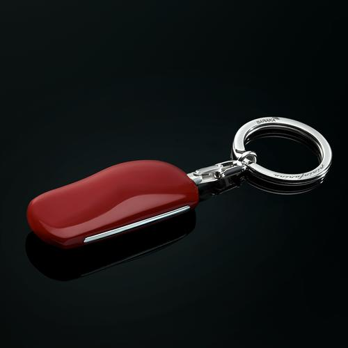 ART Key chain   Pininfarina