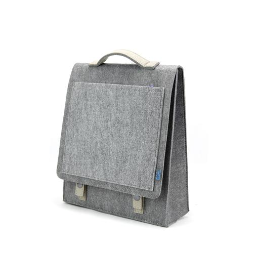 Mateo Backpack | Mini