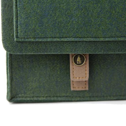 Mateo Briefcase Bag | Bold, Modern and Versatile | MRKT Bags