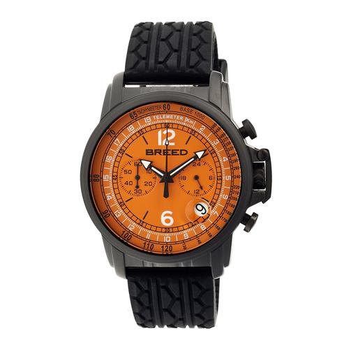 Breed 5405 Nash Mens Watch