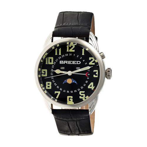 Breed 6402 Alton Mens Watch